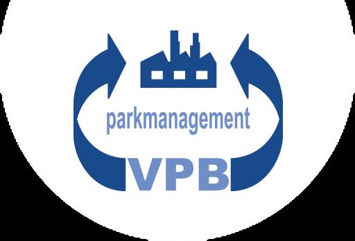 Logo VPB Emmen