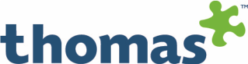 logo Thomas International