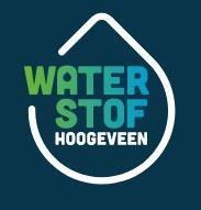 Hoogeveen Hydrogen District