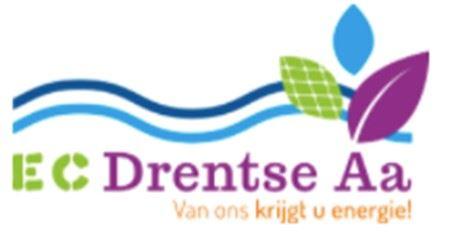 Logo EC Drentse Aa